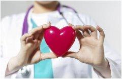 诱发扁桃体炎的原因有哪些?