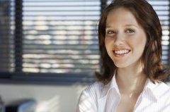 听力下降一般会安排哪些检查?