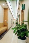重庆有哪家医院能治疗慢性鼻炎