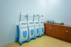重庆有哪家医院看得好鼓膜穿孔