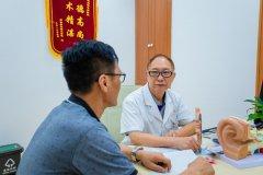 慢性鼻炎患者在重庆可以去哪家医院看病