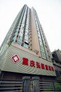 重庆有哪家好的鼻息肉医院呢