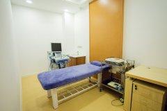 扁桃体炎患者可以到重庆哪家医院看病呢