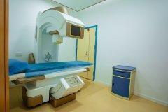 重庆有哪家可以治好打呼噜的耳鼻喉医院
