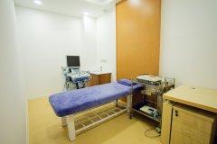 重庆南岸治打鼾哪家医院好